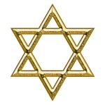 Star of David - Chaiway.org