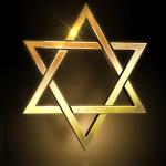Star of David - Chaiway.org
