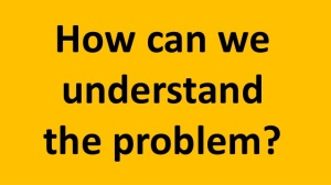 how-can-we-understand-the-problem-chaiway.org