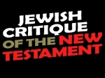 new-testament-not-for-Jews-or-is-it-chaiway
