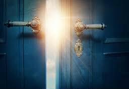 chaiway-open-door