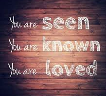 Chaiway: You are loved!