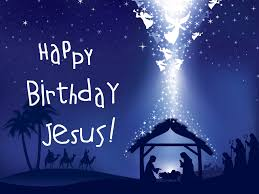 Happy Birthday Jesus.jpg