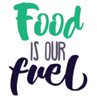 Food is Fuel: Chaiway.org