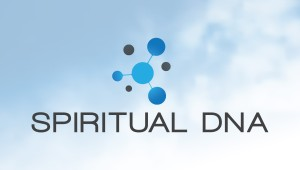 spiritual-dna-chaiway