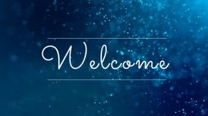 Chaiway - Welcome