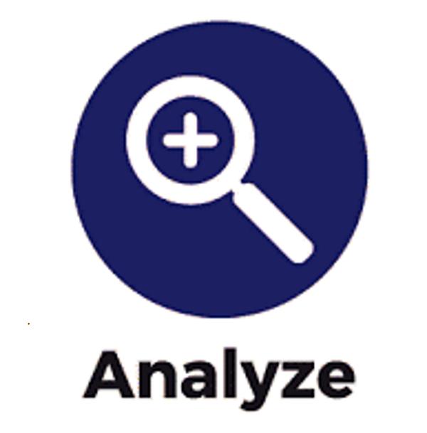 Analyze-Further-Chaiway-1