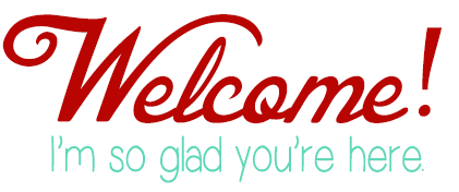 Welcome-Chaiway